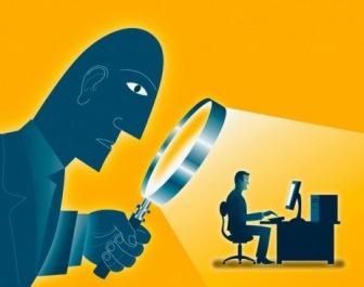 Соцсетям придется выдать спецслужбам почти все данные пользователей
