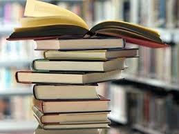 """В Саудовской Аравии запретили продажу книг авторов, связанных с """"Братьями-мусульманами"""