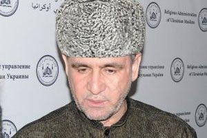 Муфтий Чечни Султан Мирзаев ушел в отставку
