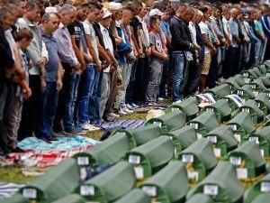 Верховный суд Нидерландов признал вину страны за гибель 300 мусульман