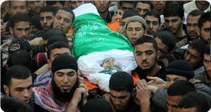 Муса Абу Марзук: «Убийство Абу Хадира... Пусть враг знает: мы ничего не забудем!»