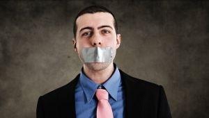 В России вступил в силу закон о запрете мата