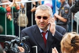 Адвокат Джемилева: позиция России по Крыму будет ужесточаться
