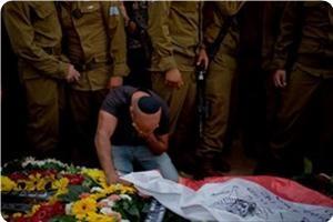 «Бригады Кассама» устранили более 50 «израильских» солдат
