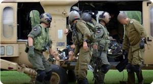 «Урожай» «Бригад Кассама»: 86 «израильских» солдат больше не вторгнутся в Газу