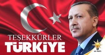 Турецкие власти дипломатическим языком попросили российские власти перестать убивать исламских проповедников на Кавказе