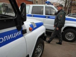 В мечетях Дагестана массово задерживаются прихожане