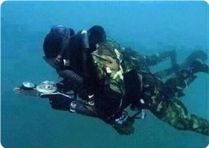 Спецсилы «Бригад Кассама» совершили нападение на вражескую военно-морскую базу в оккупированной Палестине