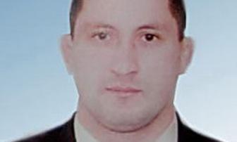 В КЧР убит депутат Народного Собрания Мухамед Кунижев