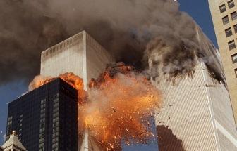 Свидетель: Джохар Царнаев говорил, что теракты 11 сентября были организованы властями США