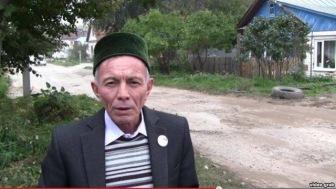 Блогер Ильмир Имаев, освещавший пытки, предстанет перед судом