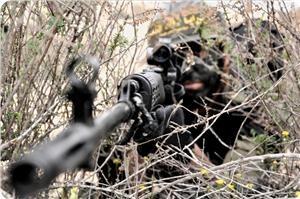 ХАМАС и «Исламский Джихад»: Бомбардировка школы не останется безнаказанной