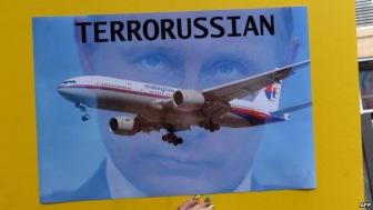Путин и санкции – кто кого?