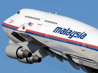 Среди пассажиров Боинга было много граждан США и Нидерландов