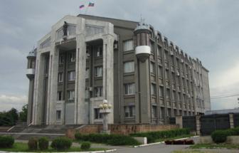 КЧР лидирует по числу судебных решений, связанных с обвинением в подрыве государственного строя