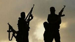 В Ингушетии похоронят по исламским канонам убитых членов НВФ