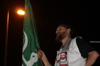 Мусульмане осаждают Израильские консульств в Турции