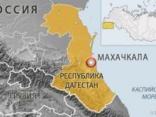 В редакцию обратились граждане, пострадавшие от действий сотрудников Центра по противодействию экстремизму МВД Дагестана