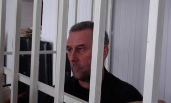 Кутаева приговорили к четырем годам лишения свободы