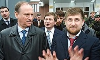 Евросоюз может включить в список санкций Кадырова, Патрушева и Бортникова