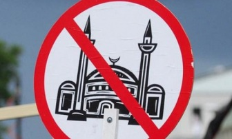 Пятигорскую мечеть построят у мусоросортировочного завода