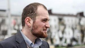 Журналисты призывают власти расследовать смерть Тимура Куашева