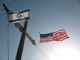 Сноуден: военные действия Израиля в Газе не случились бы без поддержки США