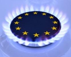 Дружба дружбой, а денежки врозь - Тегеран предлагает ЕС заменить российский газ иранским