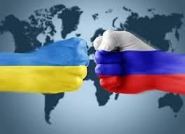 Ближайшая неделя может стать для Украины и России решающей