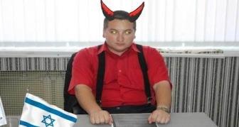 Раис Сулейманов назвал себя мусульманином, при этом раскритиковав Всемирный Совет мусульманских ученых