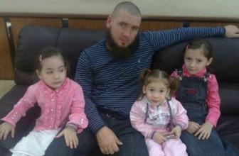 Хаджимурат Гацалов: Поможем семье имама Расула Гамзатова