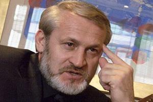 Ахмед Закаев: Воевать за Украину могут приехать десятки тысяч чеченцев из ЕС