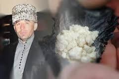 Суд отклонил все ходатайства адвокатов имама Кисловодска Курман-Али Байчорова