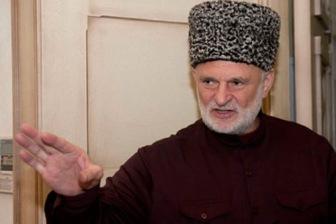 Муфтият Северной Осетии предлагает 500 000 рублей за информацию об убийствах Дударова и Гамзатова