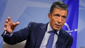 Генсек НАТО: вероятность вторжения РФ на Украину высока