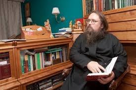"""Ид-намаз носит """"скорее политический характер, чем религиозный"""" - А.Кураев"""