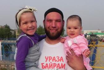 Оглашен приговор по делу Хафизова