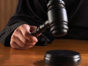 Директор крымского медресе предстанет перед судом за исламские книги