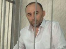 На суд по делу имама Кисловодска ждут силовиков