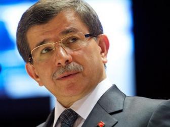 Новым премьер-министром Турции станет Ахмет Давутоглу
