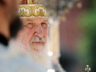 Infox: Нападки на другие религии вредят РПЦ