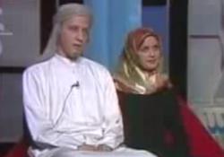 Распространение ислама в Латвии (архив)