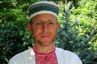 Муфтий Саид Исмаилов: Брат у ворот или куда так торопимся?