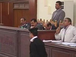 """Суд в Египте поддержал смертный приговор сторонникам """"Братьев-мусульман"""""""