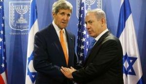Дипломатия прекращения огня в Газе вновь провалилась