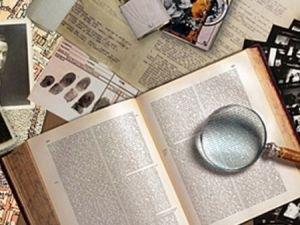 Какие книги и ресурсы попали под запрет летом?