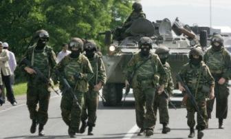 Терроризм в СКФО: сломлен, но не уничтожен?