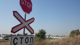 Россия заверила США в гуманитарной миссии конвоя
