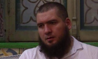 """""""Расул был истинным мусульманином"""". Российская умма потеряла одного из лучших"""