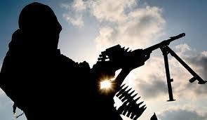 Не все, кого разыскивают, воюют в Сирии, допустил Евкуров